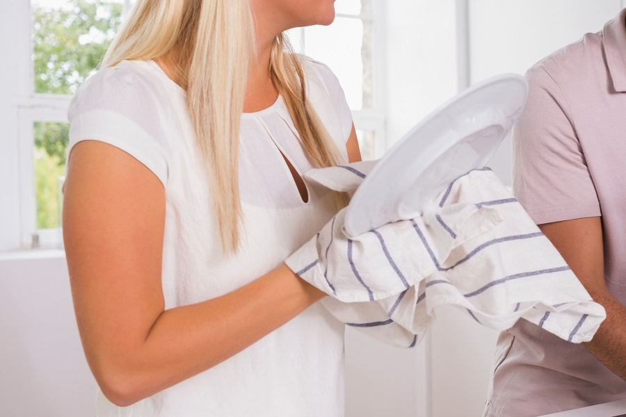 What Are The Most Absorbent Dish Towels Thehomemakersdish Com