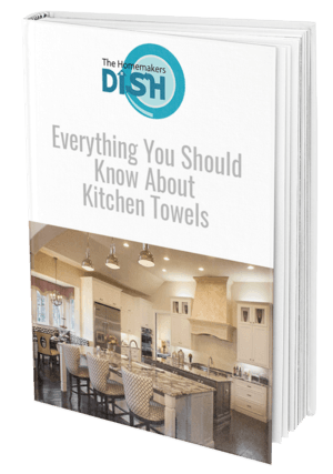 Kitchen Towels Guide