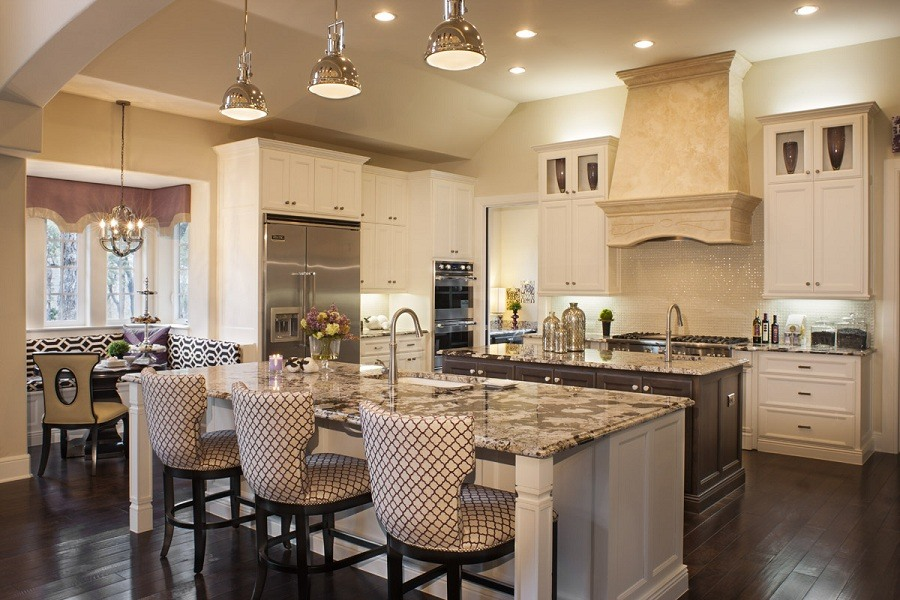 Everything To Know About Kitchen Towels Thehomemakersdish Com